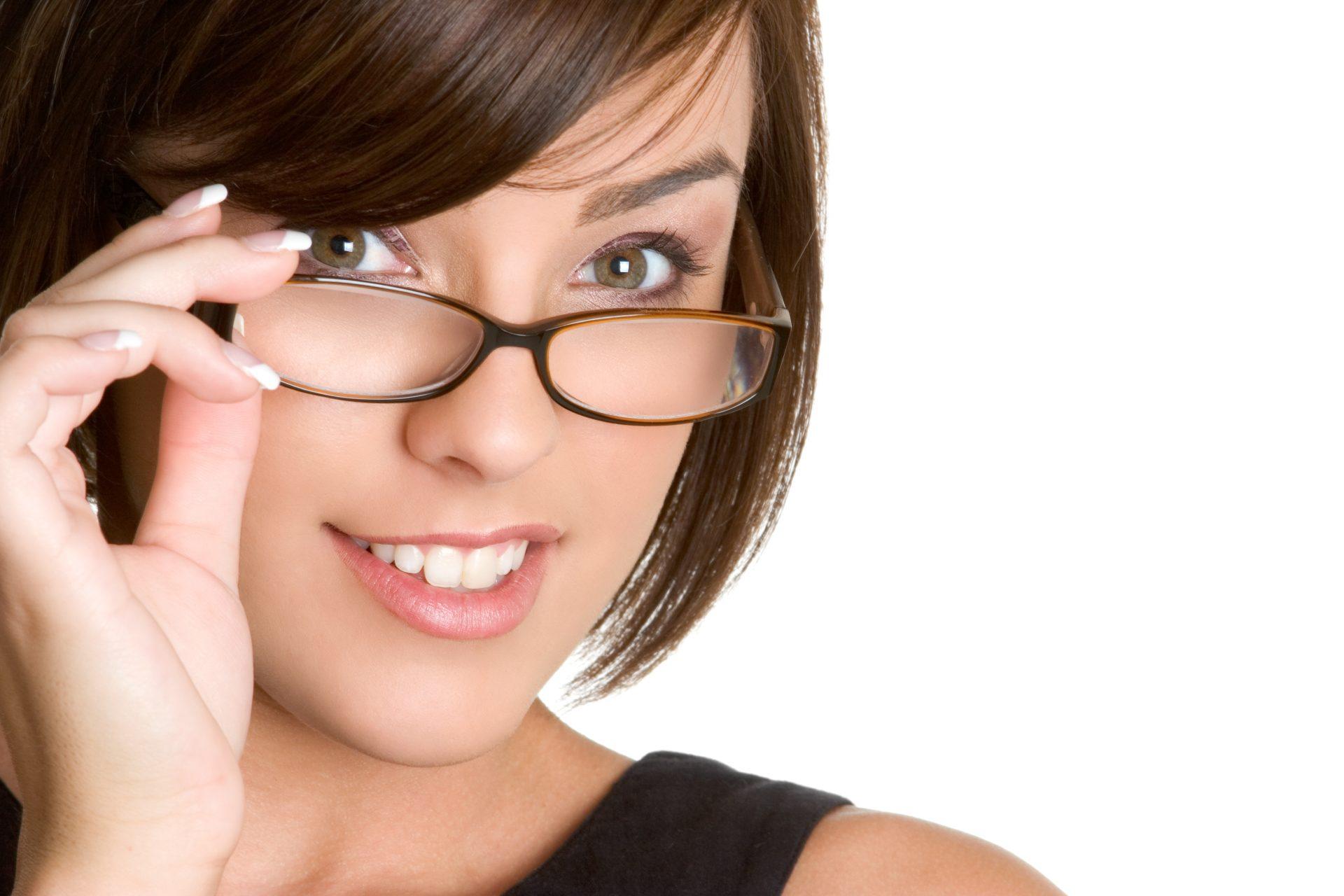EyeStyle Optical
